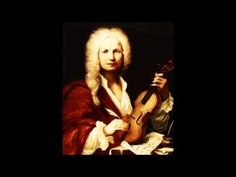 ▶ The Best Of Vivaldi - YouTube