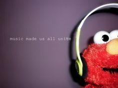 enjoyed this music! ;)