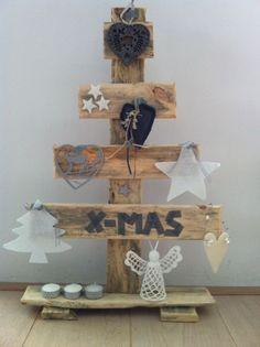 Ideas frescas de Navidad para hacer su propia el lunes! - ideas del arte DIY
