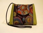 Lori O'Neill Design, www.loneilldesign.com