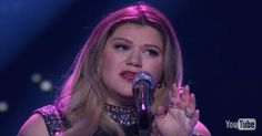 It's a Boy! Kelly Clarkson Welcomes 2nd Child and His Name is Fabulous!
