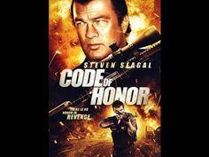 Code of Honor / Кодекс на честа (2016)  Free Online  Година: 2016 Държава: САЩ Жанр: Филми, Екшън Режисьор: Майкъл Уиник В рол...