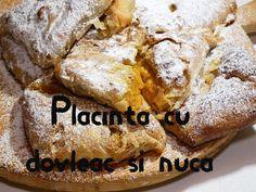 Bread, Fruit, Desserts, Food, Youtube, Fruit Cakes, Tailgate Desserts, Deserts, Brot