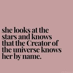 You are His beloved chosen daughter. He knows you by name and calls you His He loves you so much. Tag someone to encourage them! Bible Verses Quotes, Jesus Quotes, Faith Quotes, Me Quotes, Scriptures, Godly Woman, Faith In God, Christian Quotes, Wise Words