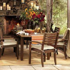 Möbel-im-Außenbereich-Moderne-Ideen