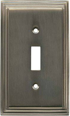 gardens switch plates and home on pinterest. Black Bedroom Furniture Sets. Home Design Ideas
