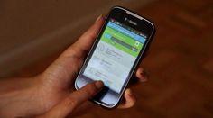 Enfin une Astuce Pour Économiser son Forfait Internet Mobile. la suite ici:http://www.internet-software2015.blogspot.com