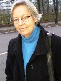 Im Rechtsstreit um die Übertragung von Schutzrechten für neuartige Tierimpfstoffe durch die MARTIN-LUTHER-UNIVERSITÄT Halle-Wittenberg an die Verovaccines GmbH hat die ehemalige Professorin der Universität Frau Karin Breunig jetzt eine einstweilige Verfügung erwirkt.