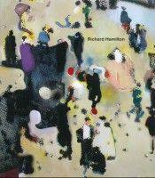 Richard Hamilton : [exposición organizada por el Museo Nacional Centro de Arte Reina Sofía en colaboración con Tate Modern] / editadio por Mark Godfrey, Paul Schimmel, Vicente Todoli ; ensayos de Benjamin H. D. Buchlch... [et al.] http://encore.fama.us.es/iii/encore/record/C__Rb2612287?lang=spi