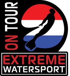 Extreme Watersport goes ON TOUR this summer #ontour #flyboard