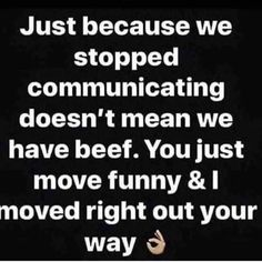 via the inbox thank you xoxo Relationship Quotes, Life Quotes, Love Me Quotes, Thoughts And Feelings, Dating Memes, Funny Me, Trust God, It Hurts, Hate