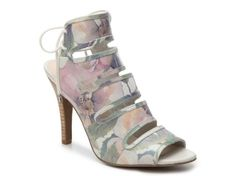 Women's Seychelles Play Along Sandal - Floral