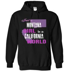 Good T-Shirts, Hoodies. Get It Now ==>…