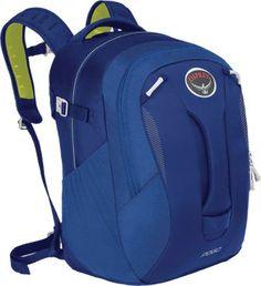 Osprey Pogo Backpack