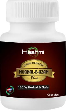 #Herbal_Cream_For_Premature_Ejaculation  #Please_Contact:- #Dr #Hashmi #Ph:- +91 9999156291