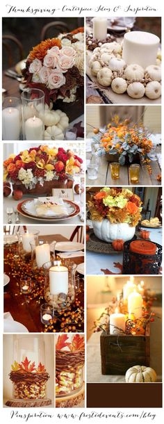 You searched for thanksgiving centerpiece - Frosted Moms