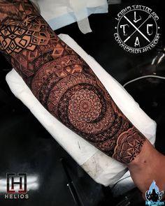 Tattoo#