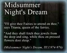 midsumm night, dream parti, dream costum, night dream, lithasumm solstic, summer dream, spark butterfli, midnight summer