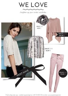 Winter Wardrobe, Must Haves, Shopping, Image, Fashion, Capsule Wardrobe Winter, Moda, Fashion Styles, Fashion Illustrations