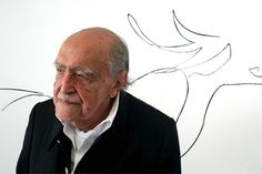 Veja nossa homenagem à Oscar Niemeyer