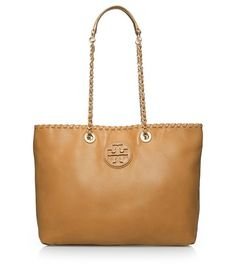 Marion Tote | Womens Totes | ToryBurch.com