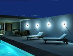 Premium Quality LED Lights: http://gel-usa.com
