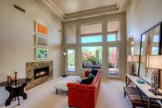 Delighted showcasing my listing   9485 E ADOBE Drive Scottsdale, AZ 85255   $995,000    connie@conniemcgregor.com