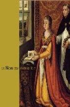 La nobleza ante el rey : los grandes linajes castellanos y el arte en el siglo XV / Joaquín Yarza Luaces Publicación[Madrid] : El Viso, D.L. 2003