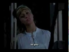 """Luv the movie """"Grease"""" & the song so much! Hopelessly devoted to you..."""
