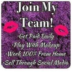 Join Team Radiance at www.beautywithmo.com.