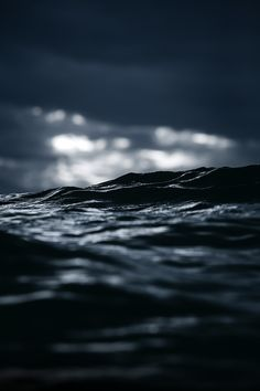 "motivationsforlife: ""Cimmerian by Warren Keelan"""
