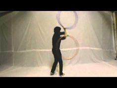 ▶ Doubles Hoop Tutorial: The Hugulator 3000 (precursor to hugs/crossers) - YouTube