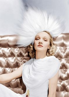 http://images.fineartamerica.com/images-medium-large/marlene-dietrich-ca-1930s-everett.jpg