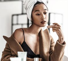 9 Beauty Hacks To Revive Tired Skin