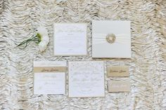 Love is Luxe - Simply Mox | Brides of North Texas