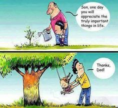 Plant a Tree For Your And Your Children's Future  Make the earth a better place to live in.  https://www.facebook.com/KricpyKhera1  #kricpyKhera #kricpy #khera #noise #pollution #earth #stop #Environment #girlchild #save #trees #wildlife #city #green #clean #rainforests #bigcats #elephants #review #Naturecomplaint #natureCase #rain #forest #smoking #tree #child