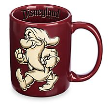 Browse new Disney products including apparel, toys, home decor & more. The latest designs and styles from Disney, Marvel and Star Wars. Happy Coffee, Best Coffee Mugs, Coffee Love, Coffee Cups, Porcelain Mugs, Ceramic Mugs, Disney Cups, Teapots And Cups, Teacups