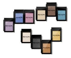 $0.20 #Moneymaker on #Revlon Eye Shadow #Makeup at #Walgreens, #Free at #RiteAid, or $0.97 at #Walmart with #Coupon! #ExtremeCouponing  http://killinitwithcoupons.com/blog/?p=2545