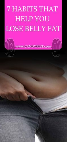 How To Lose Weight Fast Before Wedding Belly Fat Diet, Belly Fat Workout, Lose Belly Fat, Lose Fat, Tummy Workout, Belly Workouts, Stomach Exercises, Band Exercises, Toning Workouts