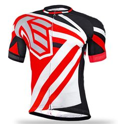 Abstract Sublimated Zipped Jersey Manufacturers USA - Oasis Sublimation c0fa7eeb1