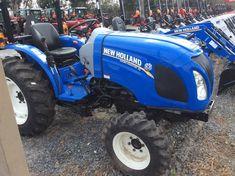Ocala Florida, New Holland Tractor, Lake City, Trailers, Sports, Autos, Pendant