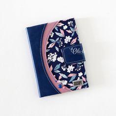 мужкие обложки) - запись пользователя Ольга (id1366317) в сообществе Скрапбукинг (бумажный) в категории Обложки на паспорт и свидетельства - Babyblog.ru