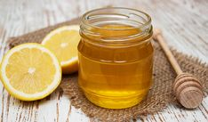 Say goodbye to shaving, waxing, and laser treatments by trying this organic depilating method. These honey and lemon recipes are effective in hair removal.