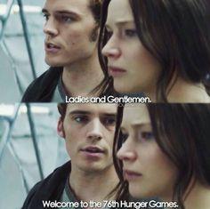The Hunger Games Igrzyska Śmierci Mockingjay Kosogłos Finnick Katniss