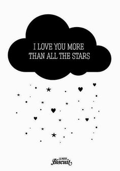 Happy Mothers Day Quotes From Son & Daughter : QUOTATION – Image : Quotes Of the day – Description Happy mothers day card quotes for mom from son and daughter. Mom, I love you more than all the stars. Sharing is Power – Don't forget to share this quote !