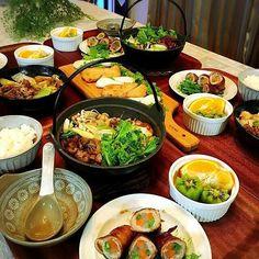 88 meilleures images du tableau Our Insta Feed! | Delish
