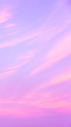 [おしゃれカラーシリーズ]空iPhone壁紙 iPhone 5/5S 6/6S PLUS SE Wallpaper Background