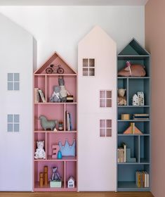 Children's furniture to order in Moscow Baby Room Boy, Baby Room Decor, Kids Bedroom Designs, Kids Room Design, Kids Corner, Kids Decor, Home Decor, Little Girl Rooms, Kid Spaces
