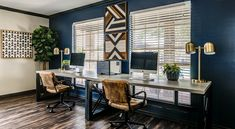 Our Business Center is ready for all your technological needs. #Amenities #Midland #TX #Apartments #ReNewHolidayHill Business Centre, Apartments, Holiday, Table, Furniture, Design, Home Decor, Vacations, Decoration Home