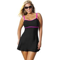 WOMEN SLEEVELESS BACKLESS V NECK SLIM SEXY CASUAL HIGH WAIST LOOSE SHORT BLACK JUMPSUIT ROMPERS